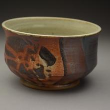 bowl image