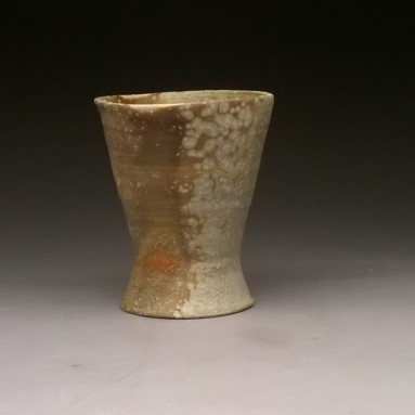 wood fired cup 1